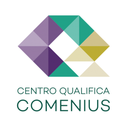 Centro Qualifica Comenius
