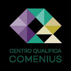 Centro Qualifica Comenius